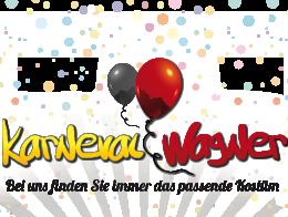Karneval Wagner