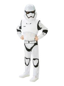Star Wars Kinderkostüm Stormtrooper