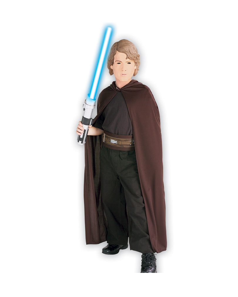 Anakin Skywalker Set für Kids